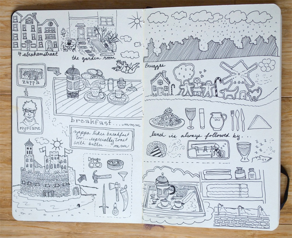 Sketch-1-web.jpg