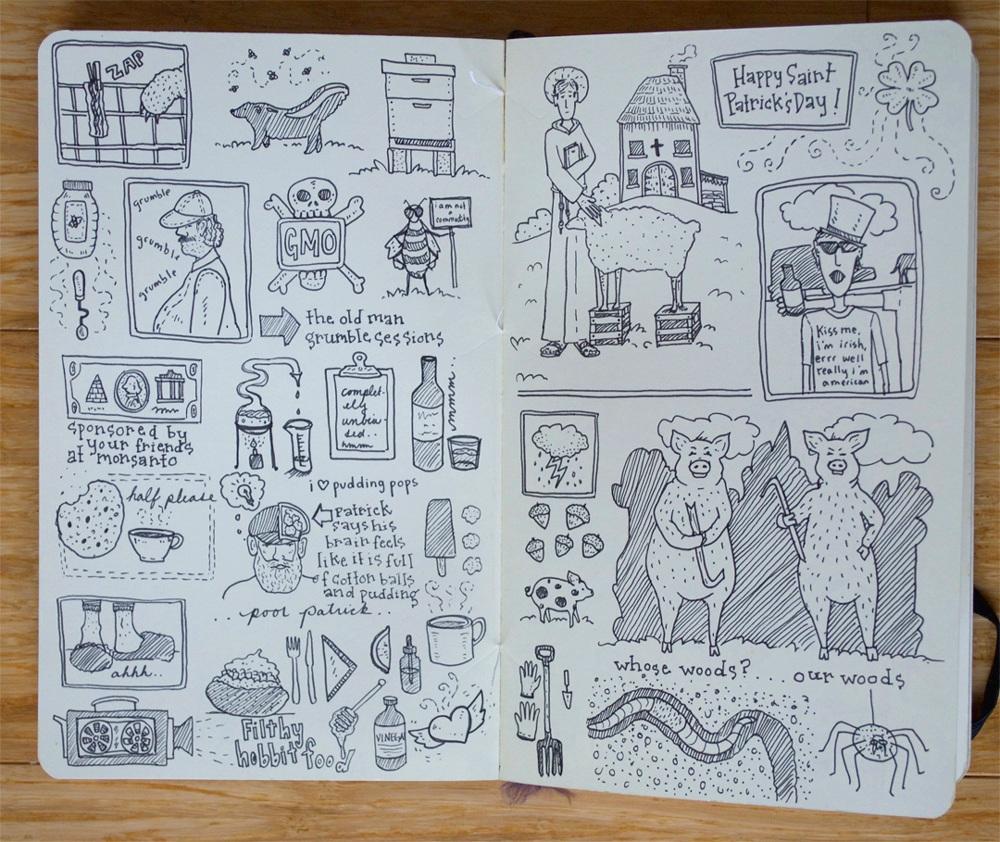 Sketch-2-web.jpg