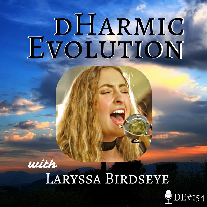 Laryssa DE Cover.png