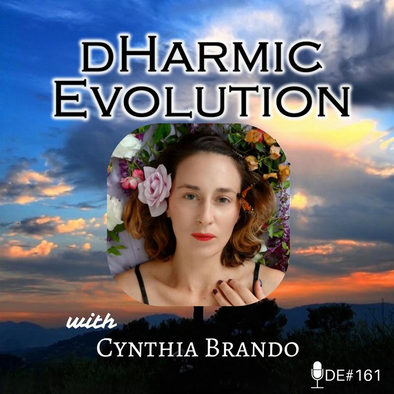 Cynthia Brando.png