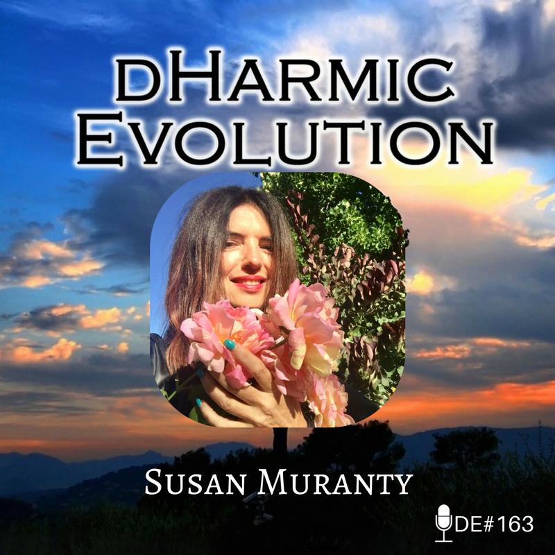 Susan Muranty Australian Artist Extraordinary Talent