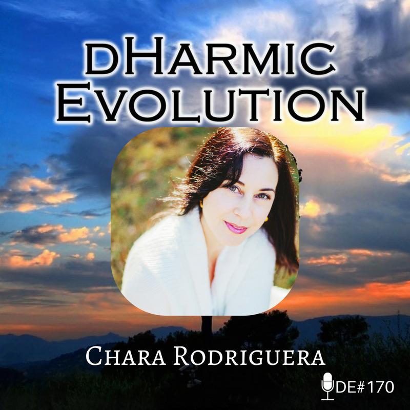 2 Chara Rodriguera.png