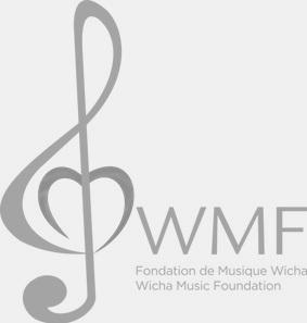 logo_WMF_W.jpg