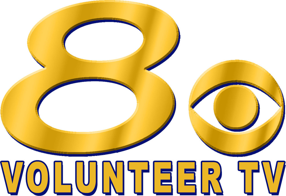 Local-8-volunteer-tv