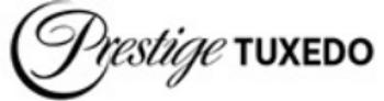prestige-tuxedo