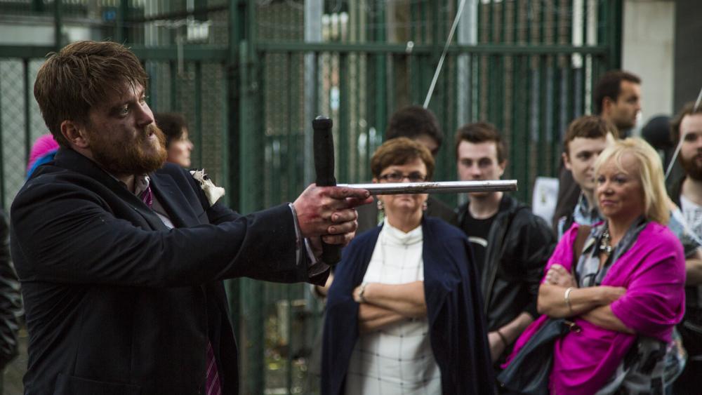 Owen with gun.jpg