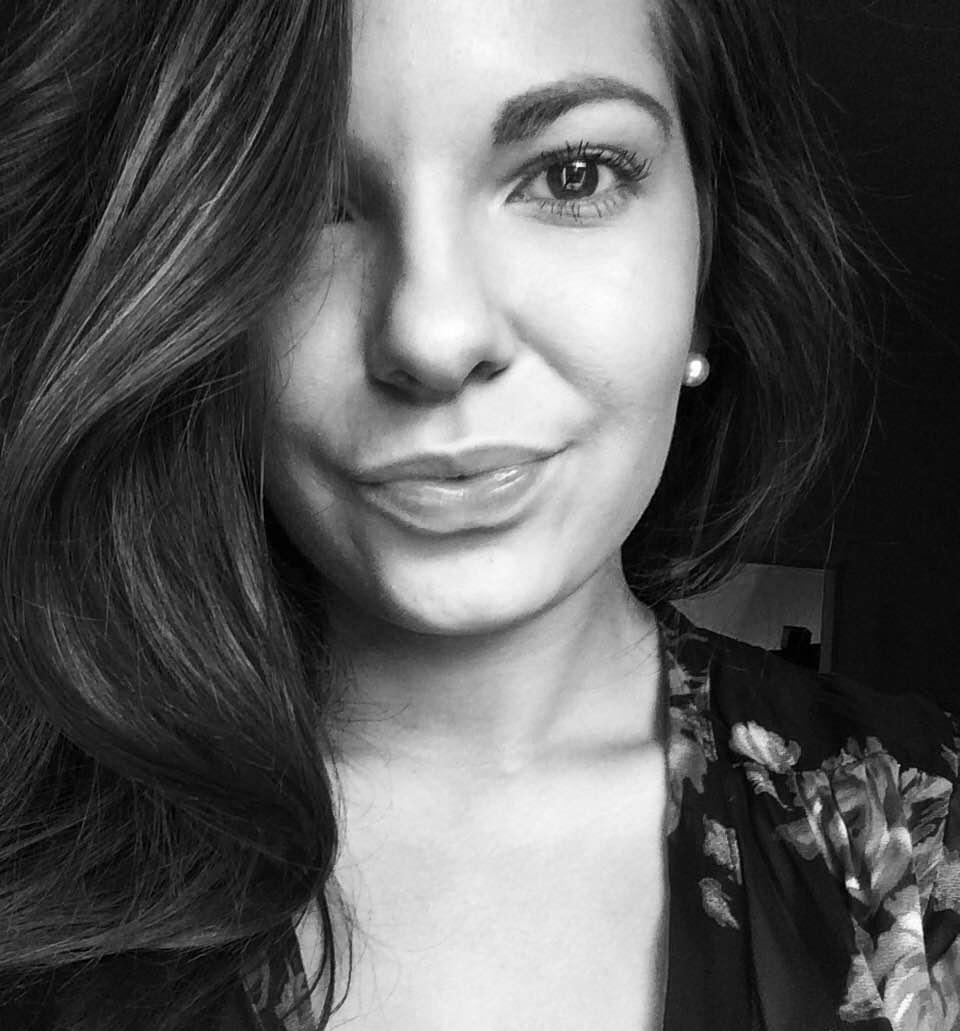 Rhiann Jeffrey: Director
