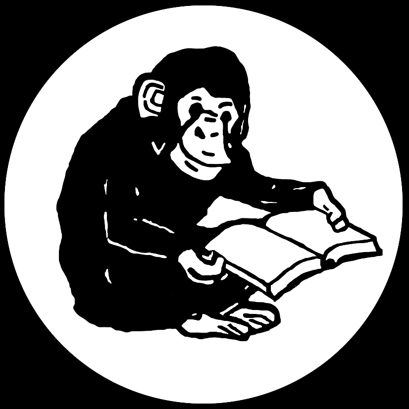 Our Storytelling Ape - by  Naomi Sheehan