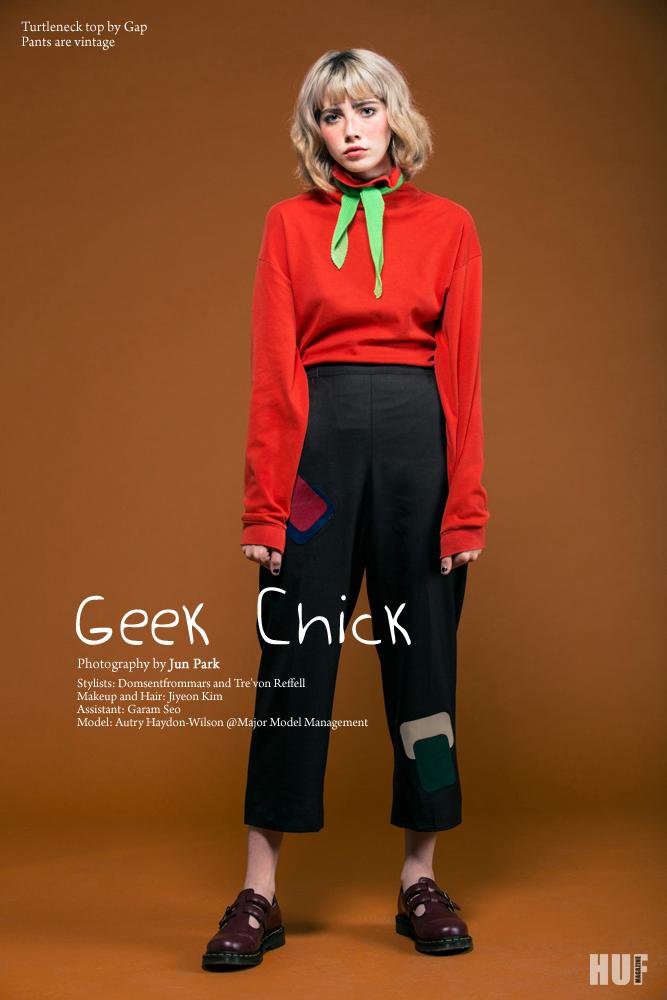 GeekChick_JunPark_HUFMag_01.jpg