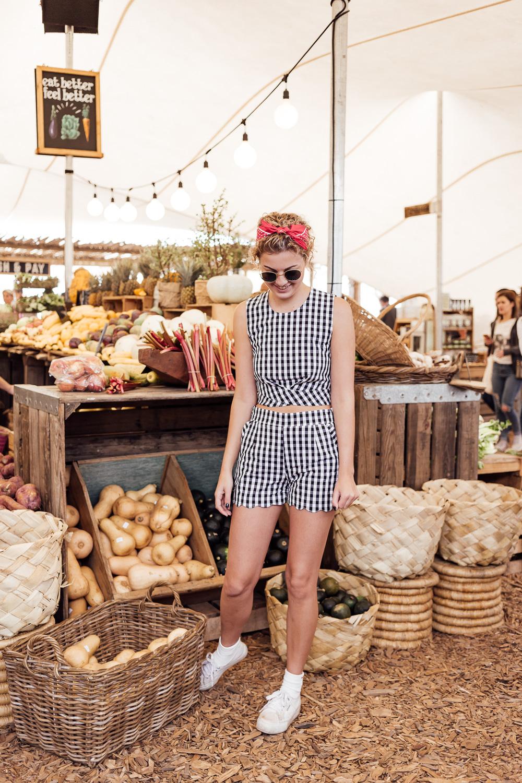 oranjezicht city farm market