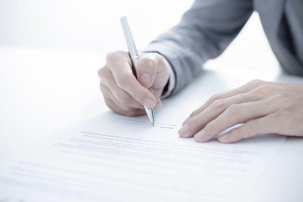 divorcio-notario