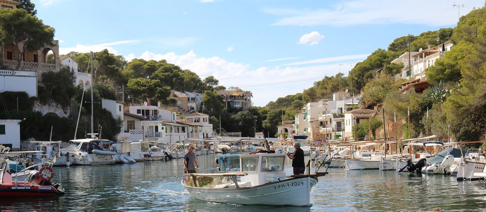 impuesto-alquiler-vivienda-turistica-balear