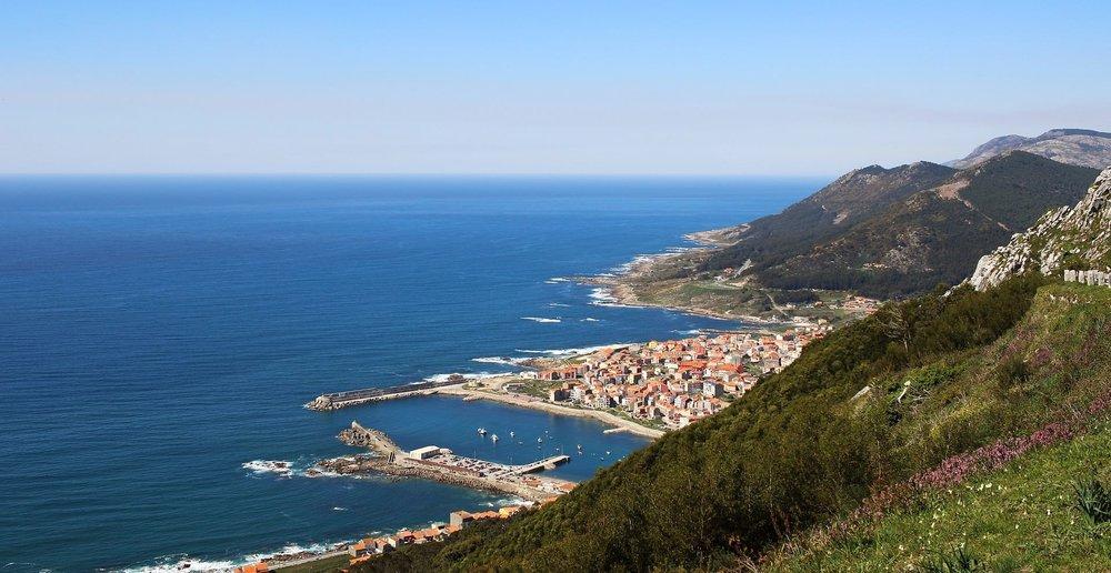 viviendas-uso-turistico-galicia