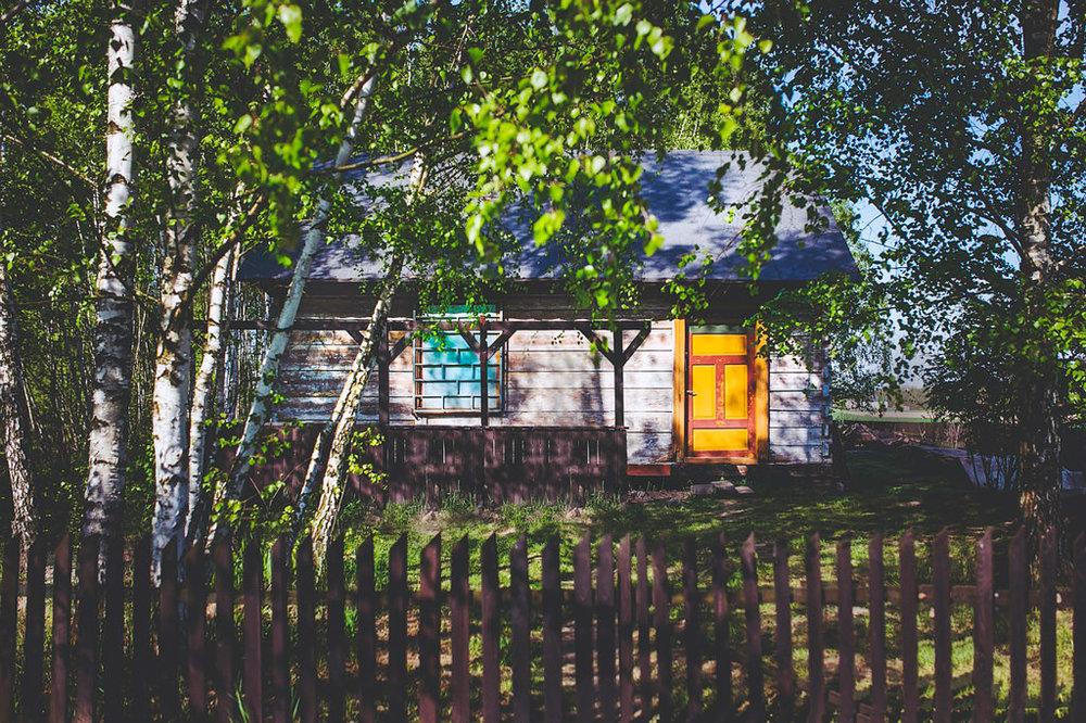 house-791139_1280.jpg