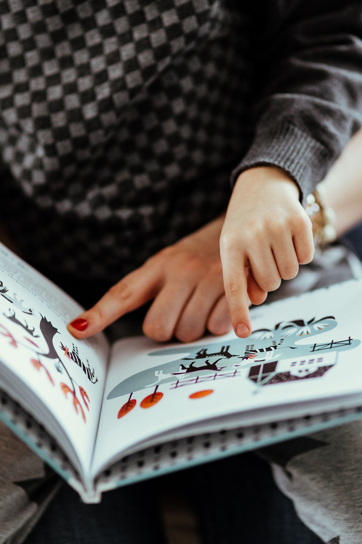 gastos-libros-(1).jpg