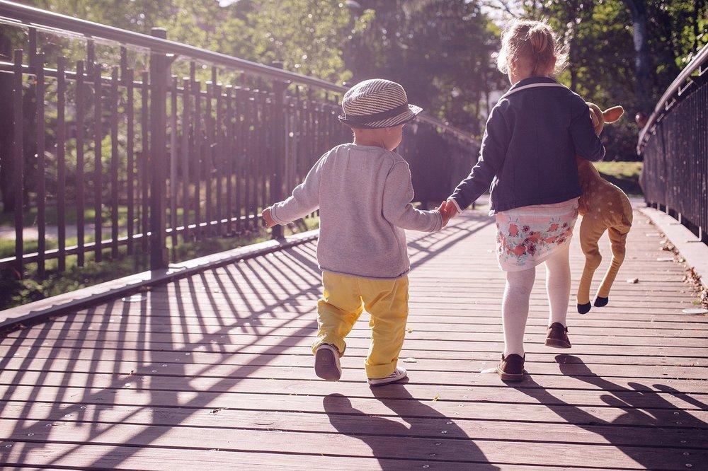 regimen-visitas-padres-separados