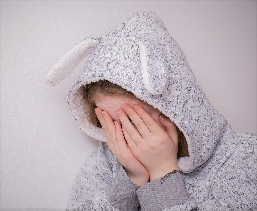divorcio-salud-mental-hijos (1).jpg