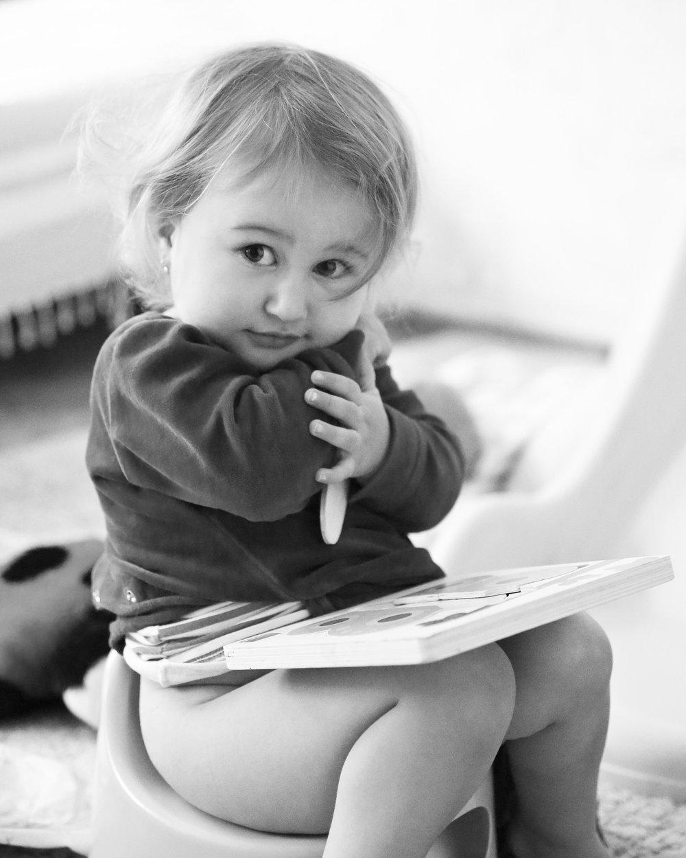 fotos-hijos-facebook (2).jpg