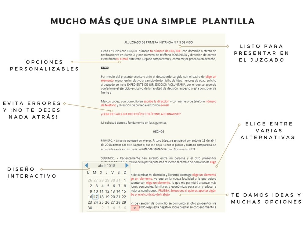 Producto- EJV (4).jpg