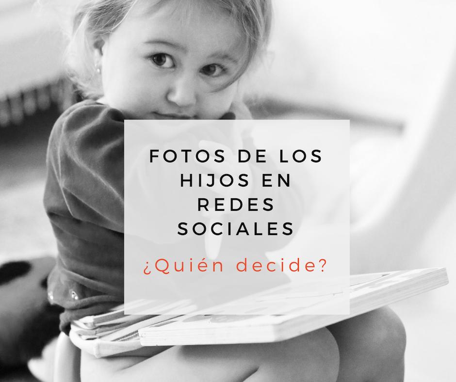 fotos-hijos-rrss.jpg