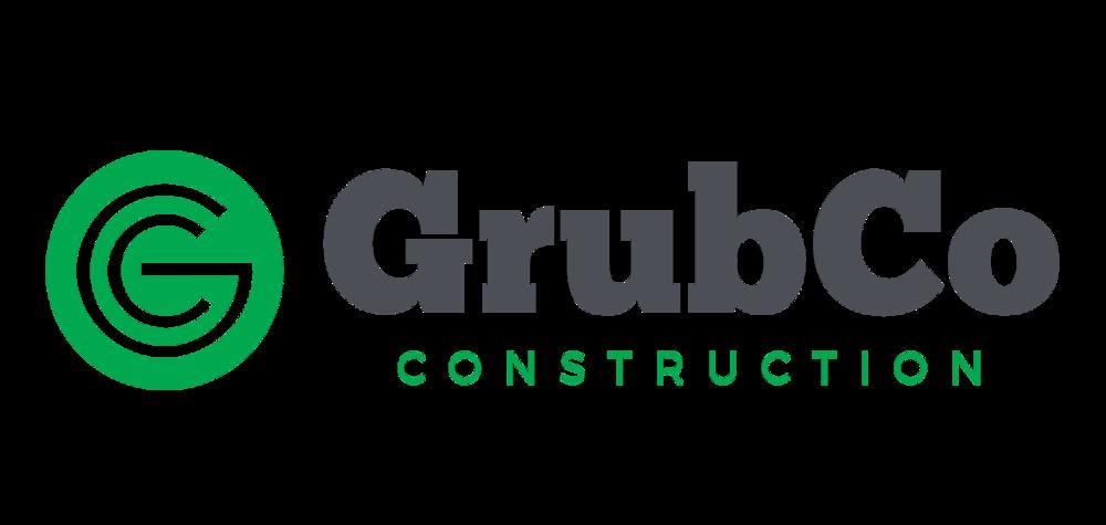 GrubCo-Construction-Little Rock-Arkansas-Contractor.png