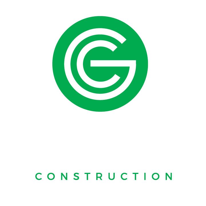 GrubCo Construction