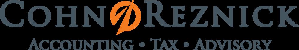 CR Logo 2014_4c.png