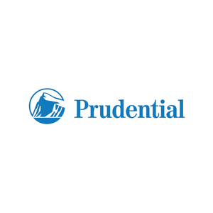 prudential-for-website.jpg