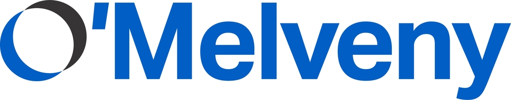 OMM Logo JPG.jpg