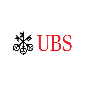 UBS_for_website.jpg