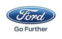 Ford logo.jpg.jpeg