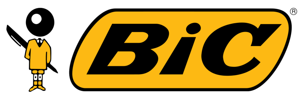 bic.png