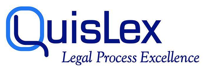 QuisLex_Logo.jpg