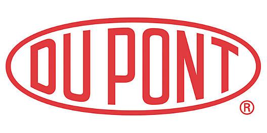 DuPont_Logo.jpeg