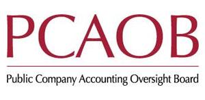 PCAOB-Logo.jpg