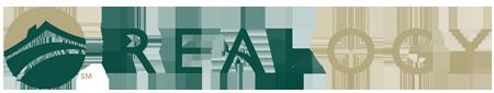Realogy_logo.png