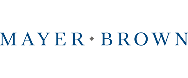 mayer_brown_logo (1).png