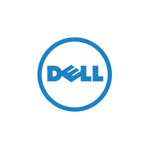 dell-for-website.jpg