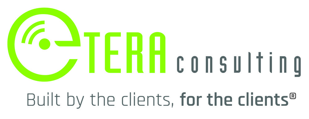 eTERA_logo_horizontal_r-05-01.jpg.jpeg