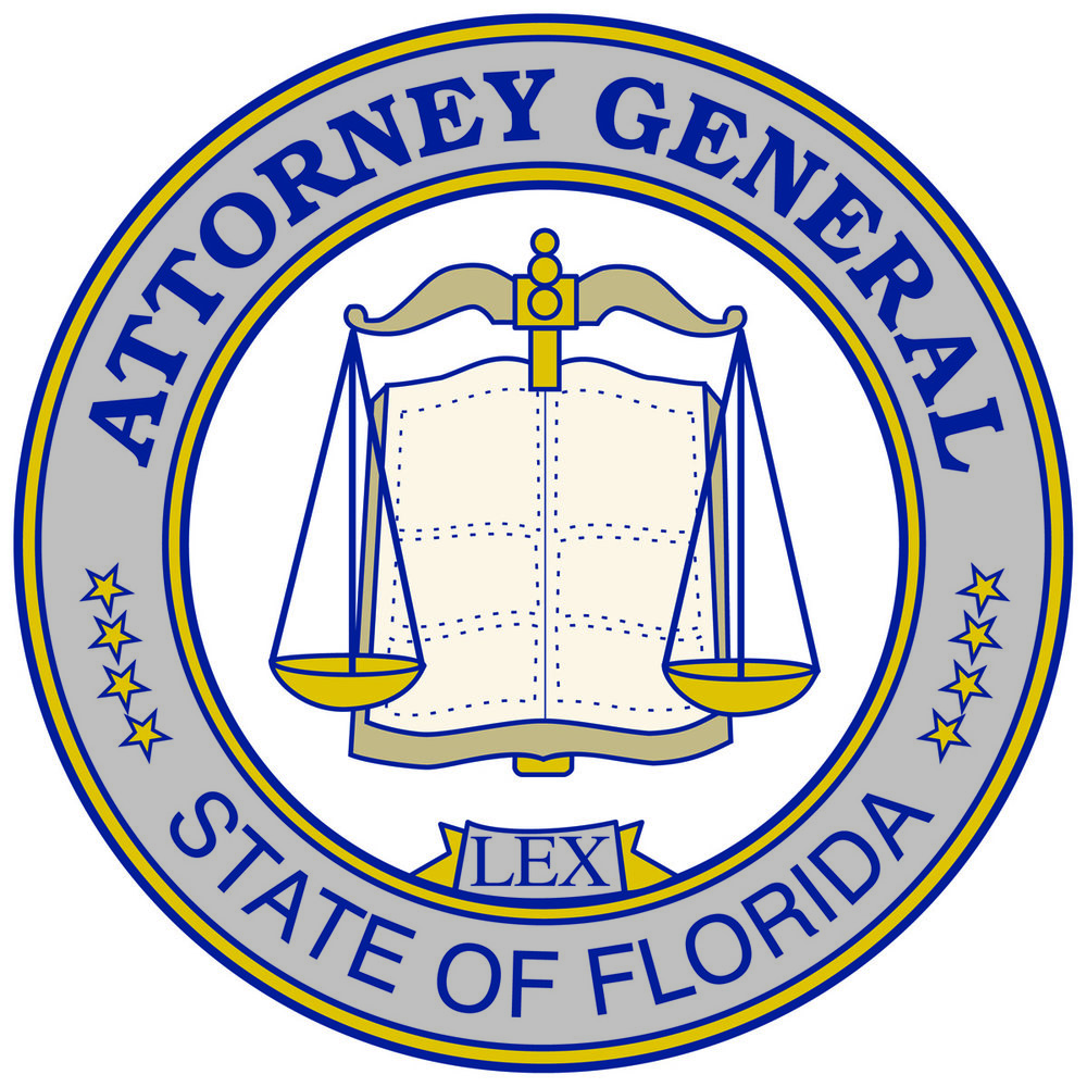 Attorney_General_of_Florida.jpg