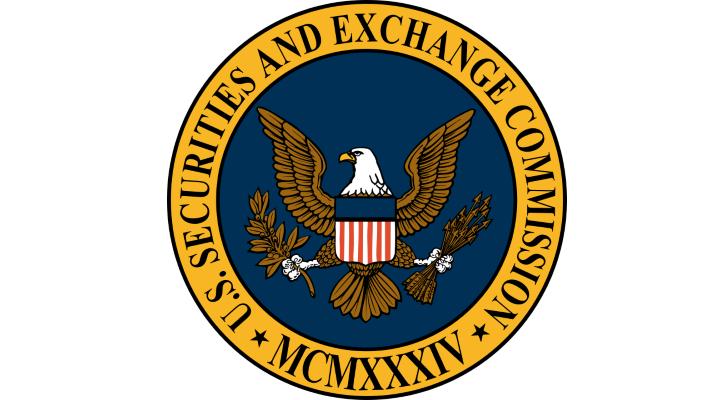 SEC.jpg