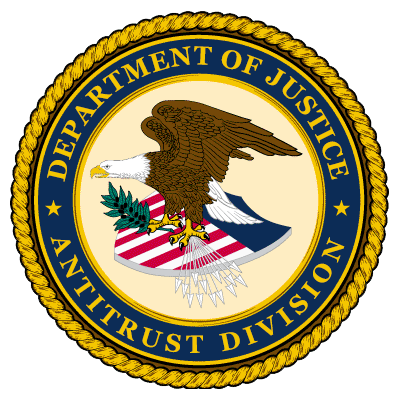 antitrust-doj-for-website.png