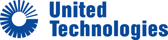 United_Technologies.png