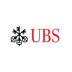 UBS_for_website.jpg