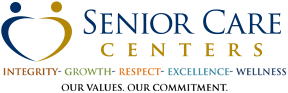 SCC-HQ-new-logo.png