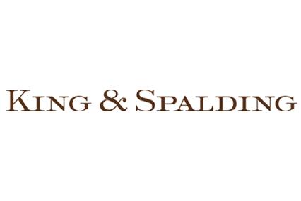 KingSpalding_med.png