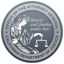 Attorney_General_of_California.jpg