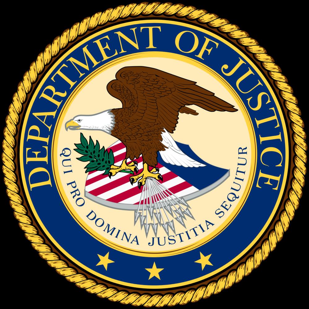 DOJ_Civil Frauds.png
