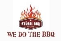 stüssi bbq logo.jpg