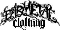barmetal logo.jpg